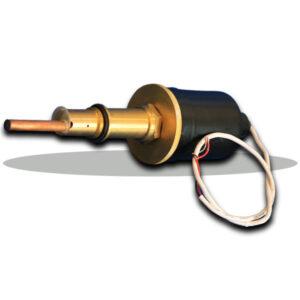سنسور دما و سطح هوشمند